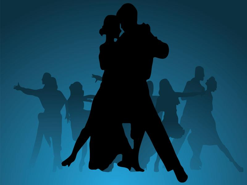 Ballroom Dance Party Background | www.pixshark.com ...